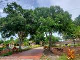 1600 Woodland Drive - Photo 5