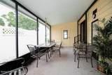 721 Oleander Circle - Photo 21