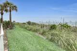 1907 Highway A1a - Photo 33