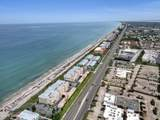 1907 Highway A1a - Photo 36