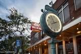 1465 Harbor City Boulevard - Photo 24