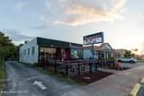 1465 Harbor City Boulevard - Photo 36