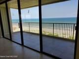 830 Atlantic Avenue - Photo 7