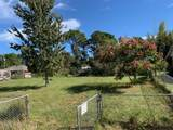 No Address Colonial Avenue - Photo 1