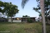 108 Boca Ciega Road - Photo 29