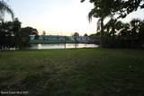 108 Boca Ciega Road - Photo 3