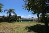 108 Boca Ciega Road - Photo 30