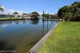 108 Boca Ciega Road - Photo 32