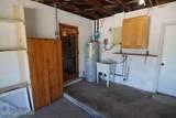 108 Boca Ciega Road - Photo 35