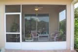 3314 Gurrero Drive - Photo 25