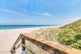 124 Ocean Breeze Circle - Photo 29