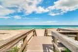 124 Ocean Breeze Circle - Photo 33