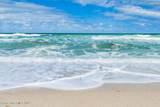 124 Ocean Breeze Circle - Photo 34