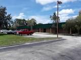 255 East Drive - Photo 1