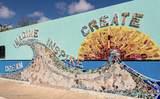 2425 Harbor City Boulevard - Photo 16