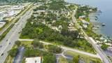 2425 Harbor City Boulevard - Photo 2