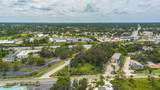 2425 Harbor City Boulevard - Photo 5