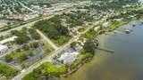 2425 Harbor City Boulevard - Photo 8