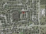 23439 Elmira Boulevard - Photo 1