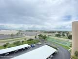 200 Sykes Creek Parkway - Photo 33
