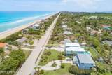 6780 Highway A1a - Photo 9