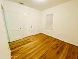 533 Lincoln Avenue - Photo 14