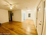 533 Lincoln Avenue - Photo 5