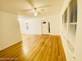 533 Lincoln Avenue - Photo 6