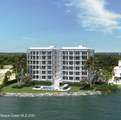 3995 Harbor City Boulevard - Photo 2