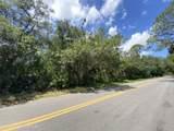 5025 Panther Lane - Photo 1