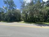 5025 Panther Lane - Photo 2