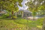 8316 Cromwell Place - Photo 39
