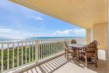 1851 Highway A1a - Photo 13