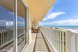 1851 Highway A1a - Photo 14
