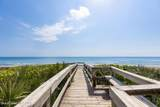 1851 Highway A1a - Photo 18