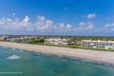 1851 Highway A1a - Photo 20
