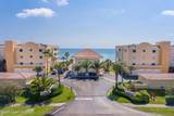 1851 Highway A1a - Photo 22