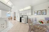 1851 Highway A1a - Photo 4