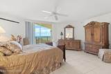 1851 Highway A1a - Photo 5
