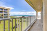 1851 Highway A1a - Photo 8