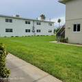 651 Palm Drive - Photo 4