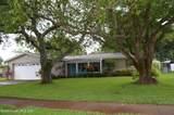 2660 Knox Mcrae Drive - Photo 25