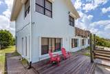 6815 Highway A1a - Photo 77