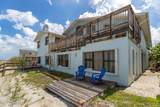 6815 Highway A1a - Photo 80