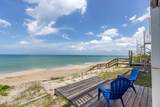 6815 Highway A1a - Photo 81