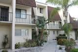 3680 Barna Avenue - Photo 1