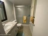 3680 Barna Avenue - Photo 12