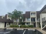 3680 Barna Avenue - Photo 15