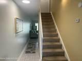 3680 Barna Avenue - Photo 7