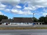 4795 Highway 1 - Photo 3